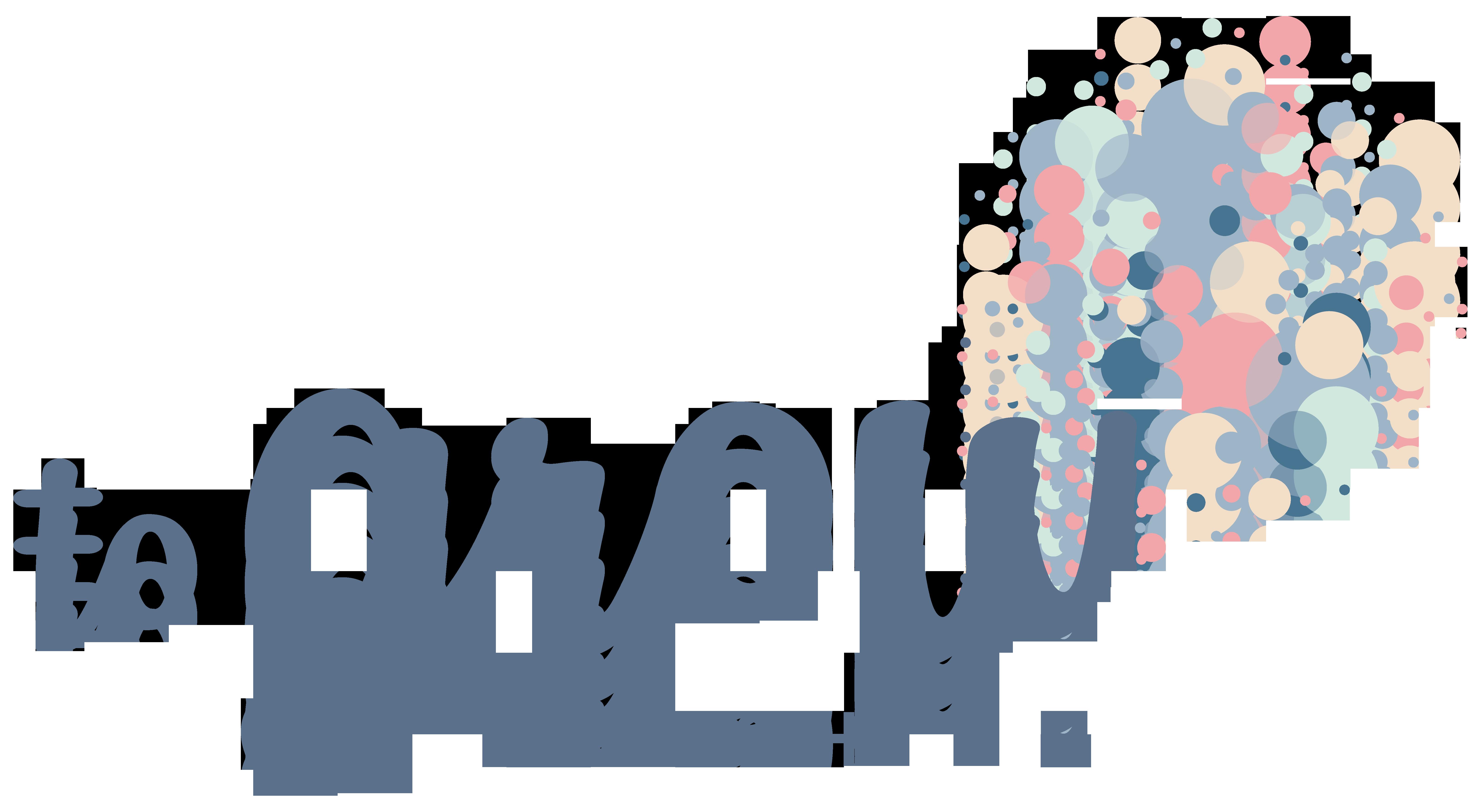 To Grow Coaching